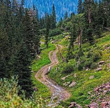 jeep trail sign jeepsies on twitter
