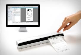 neat receipts mobile scanner u0026 filing system