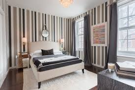 How Big Is 900 Square Feet 13 Ways To Live Large In Less Than 1 000 Square Feet Decorating