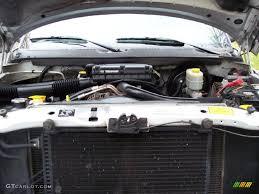 Dodge Ram 5 9 Magnum - dodge 2500 magnum 5 9 images reverse search