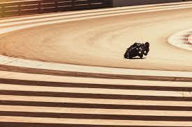 motocross race track design jean françois muguet photographe portfolio