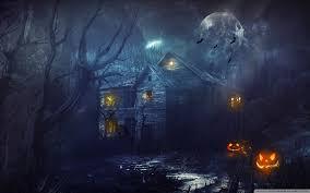 cartoon halloween wallpaper halloween wallpaper 1680x1050 page 3 bootsforcheaper com