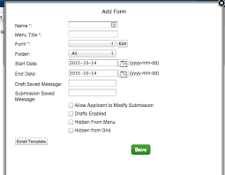follow up form wizehive support