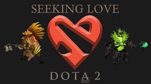 Seeking Episode 7 Seeking Dota 2 Episode 7 Bristleback And Pugna