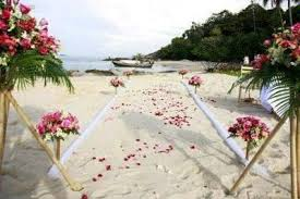 cheap places to a wedding where is the best place to a wedding in phuket