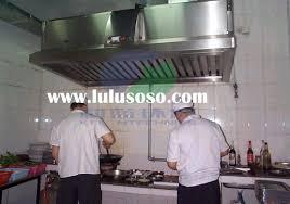 100 kitchen island extractor fan portable kitchen island