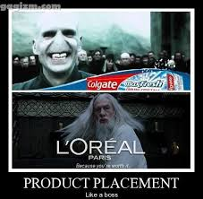 Hilarious Movie Memes - 25 best of voldemort memes 25 images