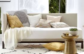 daybed daybed as couch gorgeous daybed couch cushions u201a curious