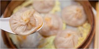 membuat isi siomay siomay kukus isi jamur cocok untuk diet vemale com