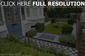 luxurius small front garden design ideas on home remodeling ideas