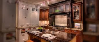 Kitchen Cabinets Naples Florida Steve Unser Cabinetry Home Improvement Naples Fl