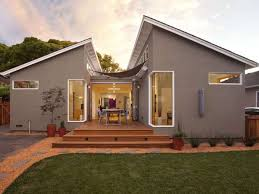 20 contemporary ranch homes with exterior paint colors for brick