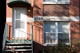 Four Bedroom Houses For Rent Housing Choice Voucher Hcv Program The Chicago Housing Authority