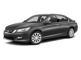 honda accord sedan accord sedan history new accord sedans and