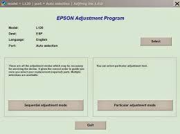 resetter epson l120 error communication resetter epson l120 l220 l310 l311 l361 l363 l561 l563 l810 l811