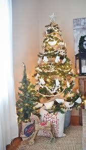 cvlux u2014 lux christmas prep 8 different christmas trees pinterest