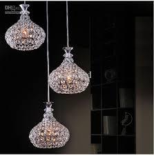 Who Sings Crystal Chandelier Modern Crystal Chandelier Lighting Chrome Fixture Pendant Lamp
