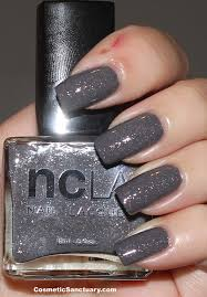 ncla nail lacquer 2012 fall collection u2013 from dusk till dawn