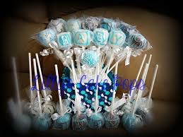 Cake Pop Decorations For Baby Shower 36 Best Baby Shower Cake Pops Images On Pinterest Baby Shower