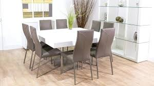 where to buy a dining room table 8 seater square dining room table large size of square dining table