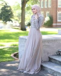 robe de mariã e pour femme voilã e robe de soiree femme voilee 3 hidjabetes 2o17 robe