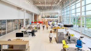 Interior Design Jobs In Michigan by Steelcase Jobs Steelcase