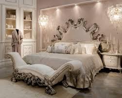 style chambre a coucher adulte moderne filledo blanc sa baroque coucher pour chombre enfant