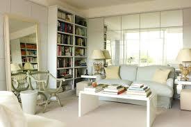 small living room ideas with tv small condo living room design ideas small living room design