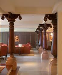 pillar designs for home interiors best 25 indian house ideas on indian interiors