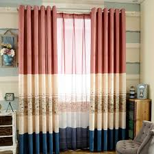 What Type Of Fabric For Curtains What Type Of Fabric Is Best For Curtains Gopelling Net
