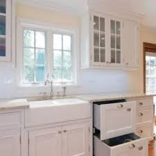 Inset Cabinet Door White Inset Kitchen Cabinets Inset Cabinet Door For Kitchen