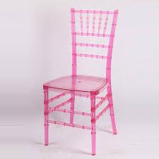 chiavari chairs chiavari chairs swii furniture