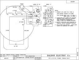 baldor bench grinder wiring diagram wiring diagram and schematic