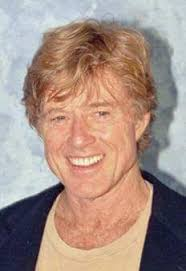 does robert redford wear a hair piece robert redford born on this day 18th august in 1936 robert