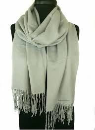 Greenish Gray Scarves Scarves U0026 Wraps Accessories
