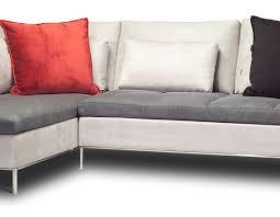 Round Sofa Set Designs Sofa Sofa L Shape Elegant L Shaped Sofa In Usa U201a Satisfying Sofa