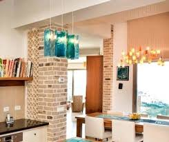 best 25 tropical pendant lighting ideas on pinterest tropical
