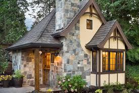 tudor house tudor style house plan 1 beds 1 00 baths 300 sq ft plan 48 641