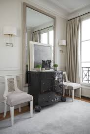 101 best furniture chest of drawers images on pinterest modern entry and hall in paris fr by thomas pheasant interiors