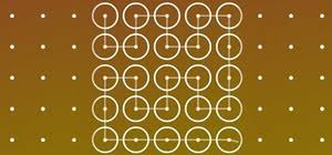 pattern lock screen for ipad how to increase security on your iphone s lock screen ios iphone