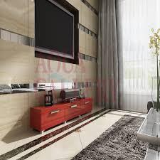 tv hall cabinet living room furniture designs tv hall cabinet