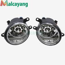 lexus lx570 vietnam compare prices on lexus lx570 online shopping buy low price lexus