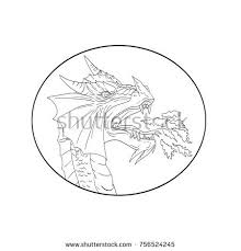 breathing drawing stock images royalty free images u0026 vectors