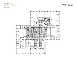willis tower floor plan wil willis aol image search results