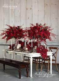 cheap used wedding decorations joshuagray co