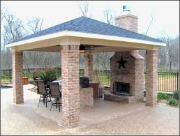 Covered Patios Designs Design Of Covered Patio Design Ideas Outside Covered Patio Ideas