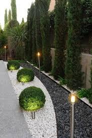 Backyard Landscape Design Photos Best 25 Landscaping Ideas On Pinterest Diy Landscaping Ideas