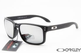 oakley black friday sale cheap oakley sunglasses outlet discount oakley sunglasses on sale