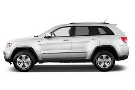jeep cherokee black 2012 2012 jeep grand cherokee reviews and rating motor trend