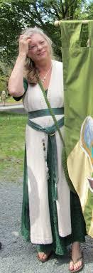 druidic robes druid robe ritual robes robe and clothing